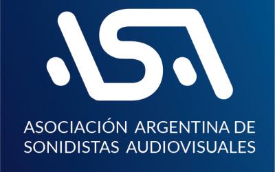 ASA apoya el PARO INTERNACIONAL 8M
